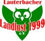 Lauterbacher Landlust 1999 e.V.